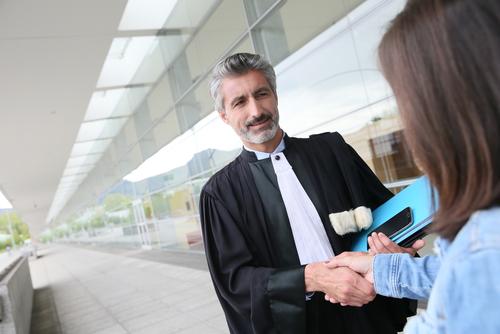 avocat_4