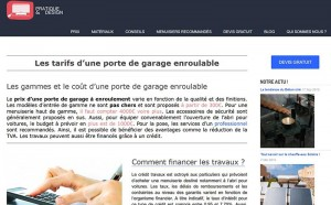 porte-garage-enroulable2